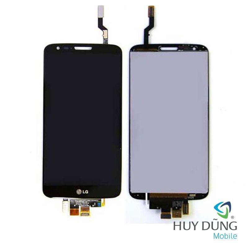 Thay màn hình LG GX2