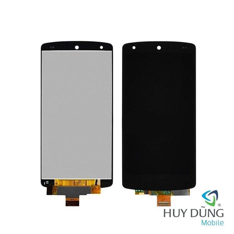 Thay màn hình LG K410