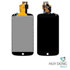 Thay màn hình LG Nexus 4