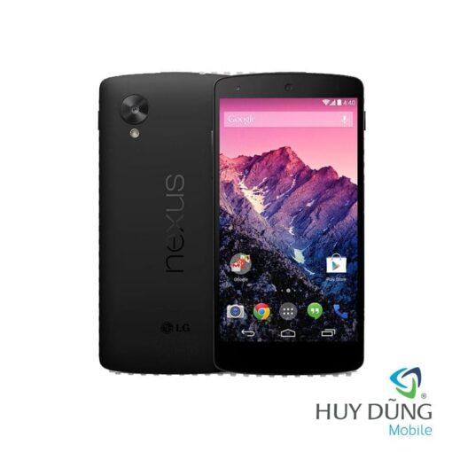Thay màn hình LG Nexus 5X