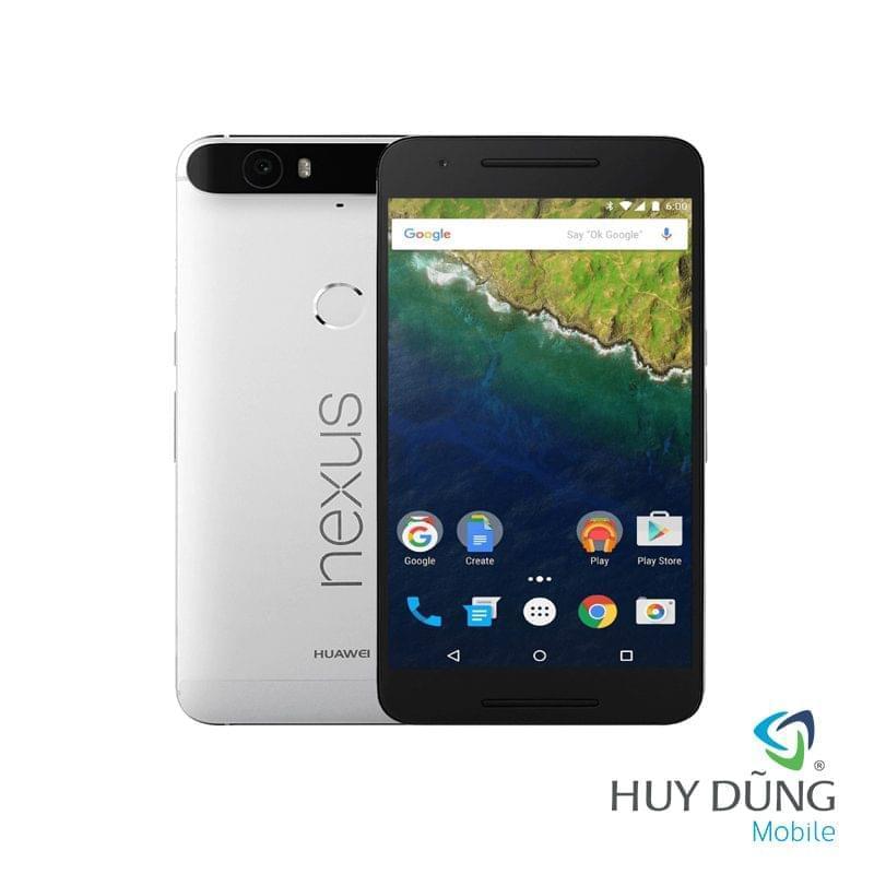 Thay màn hình LG Nexus 6P