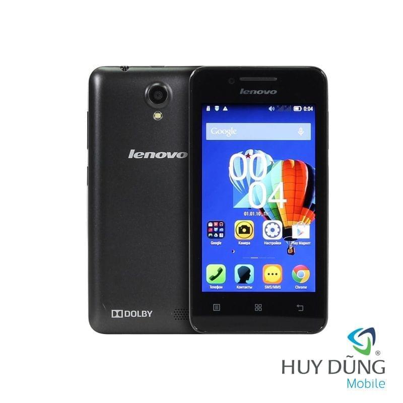 Thay màn hình Lenovo A319