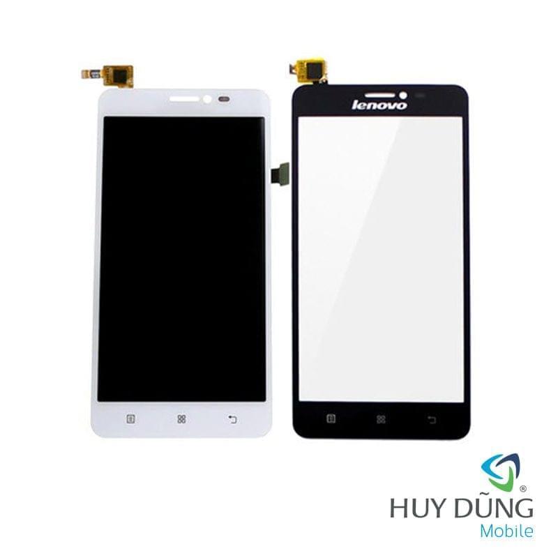 Thay màn hình Lenovo A5000