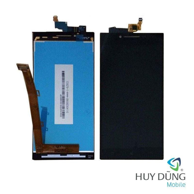 Thay màn hình Lenovo A800
