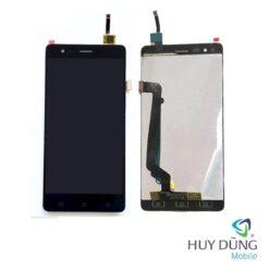 Thay màn hình Lenovo K5 Note / A7020