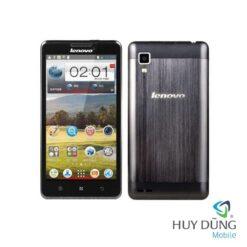Thay màn hình Lenovo P960