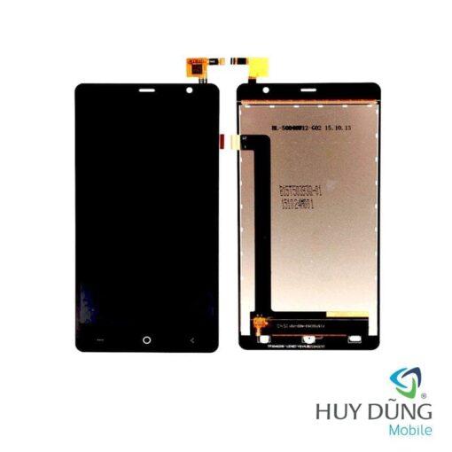 Thay màn hình Lenovo S660