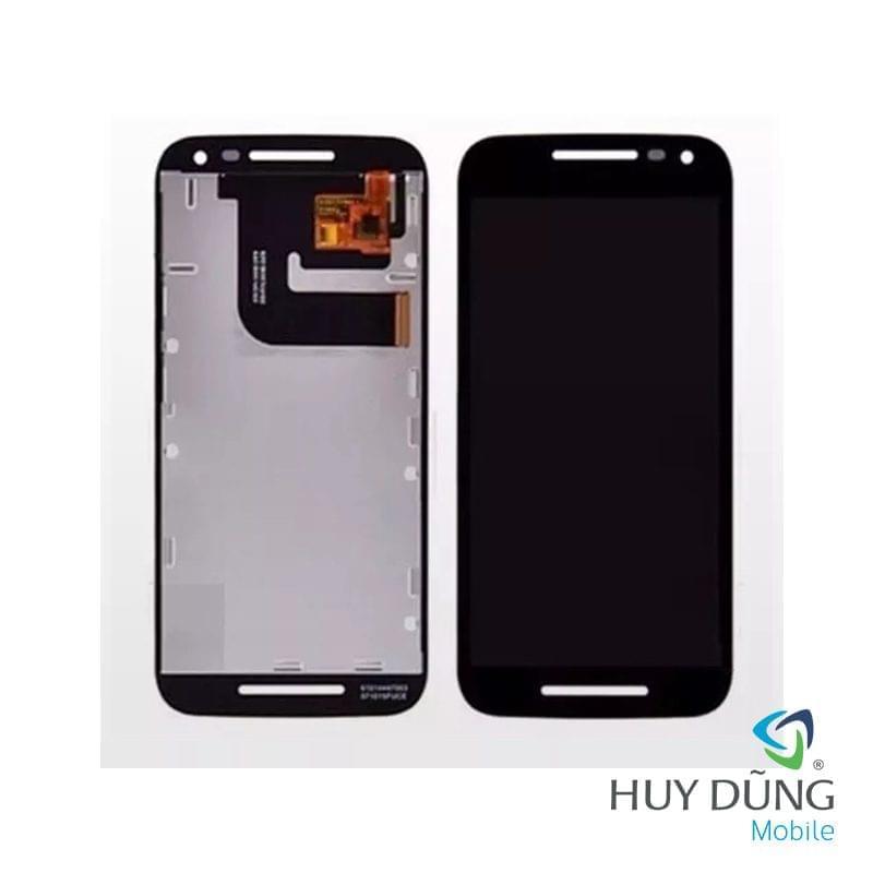 Thay màn hình Motorola Moto E Gen 2