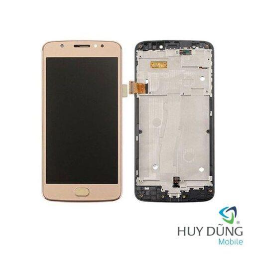 Thay màn hình Motorola Moto E4 Plus