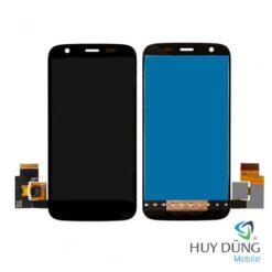 Thay màn hình Motorola Moto G