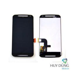 Thay màn hình Motorola Moto G2