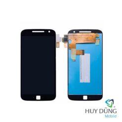 Thay màn hình Motorola Moto G4 Plus