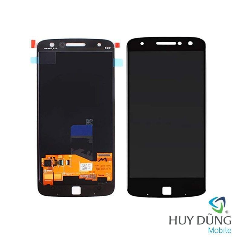 Thay màn hình Motorola Moto Z XT1650