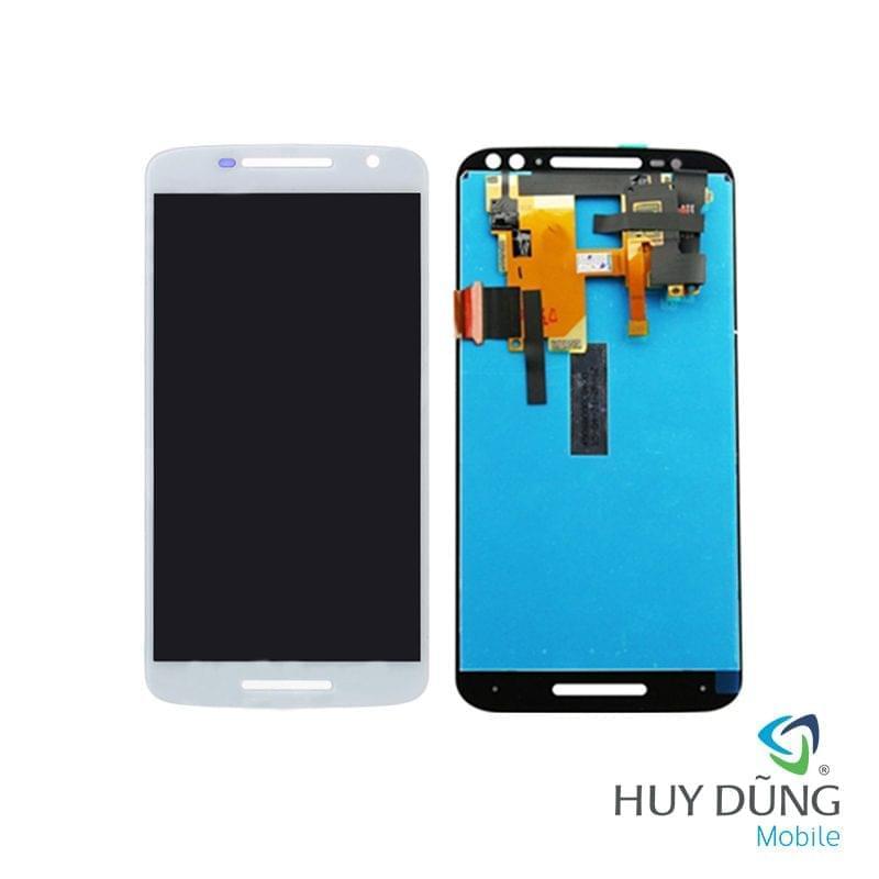 Thay màn hình Motorola Style