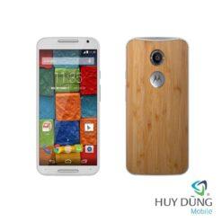 Thay màn hình Motorola X Gen 2