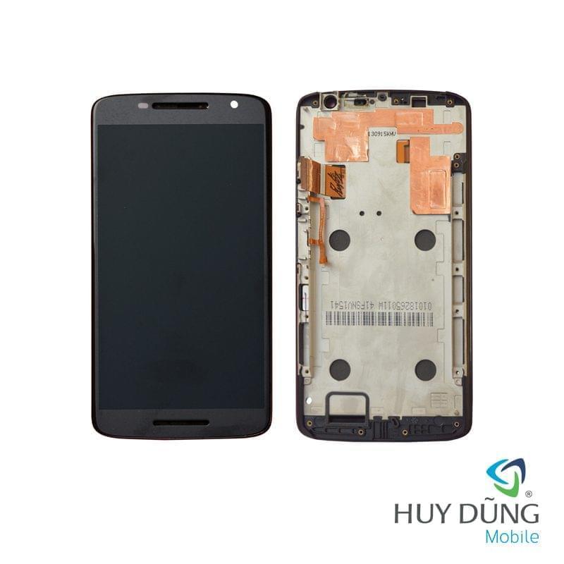 Thay màn hình Motorola X