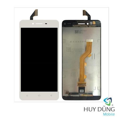 Thay màn hình Oppo Neo 9s A39