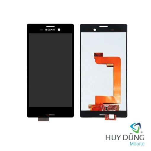 Thay màn hình Sony C4 Utltra