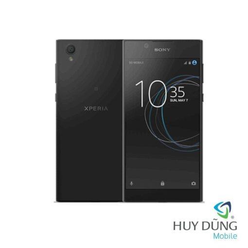 Thay màn hình Sony L1
