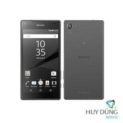Thay màn hình Sony L2