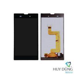 Thay màn hình Sony T3