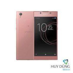 Thay màn hình Sony V