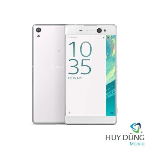 Thay màn hình Sony XA Ultra Dual