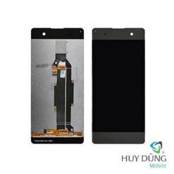 Thay màn hình Sony XA dual