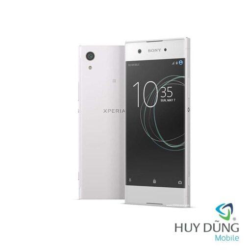 Thay màn hình Sony XA2 Ultra