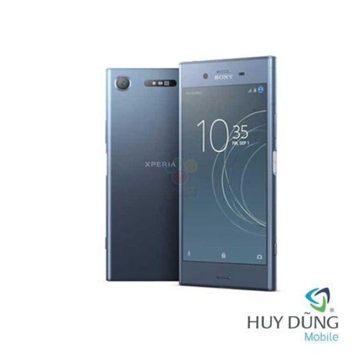 Thay màn hình Sony XZ1