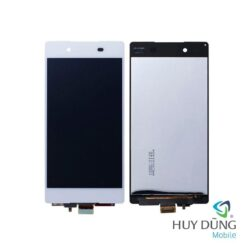 Thay màn hình Sony Z3 Plus