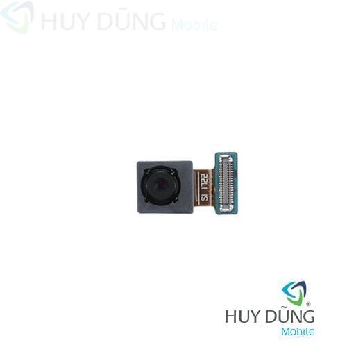 Thay Camera Trước Xiaomi Redmi Note 3