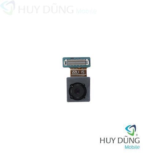 Thay Camera Trước Xiaomi Mi Mix 3