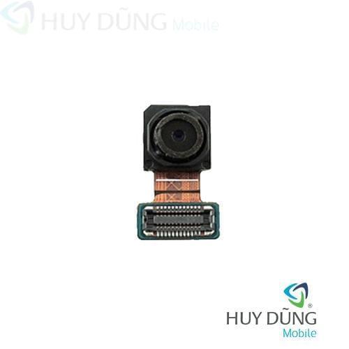 Thay Camera Trước Xiaomi Redmi 3x