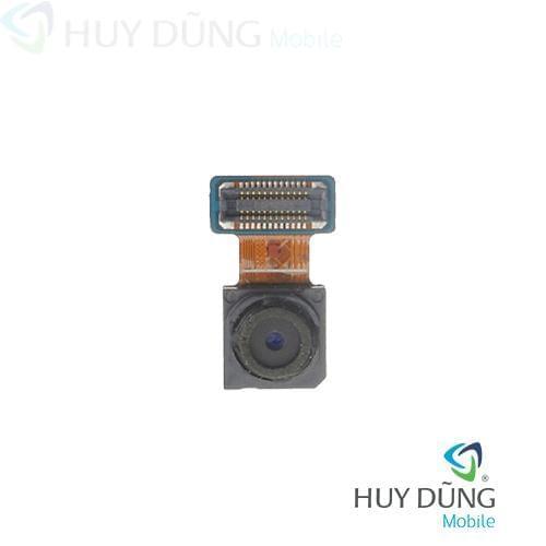 Thay Camera Trước Xiaomi Redmi 2 PRO