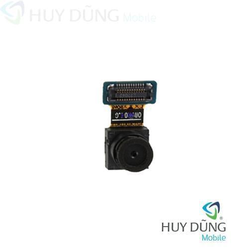 Thay Camera Trước Xiaomi Redmi 5A
