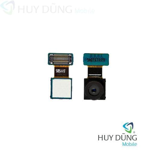 Thay Camera Trước Xiaomi Mi 5S