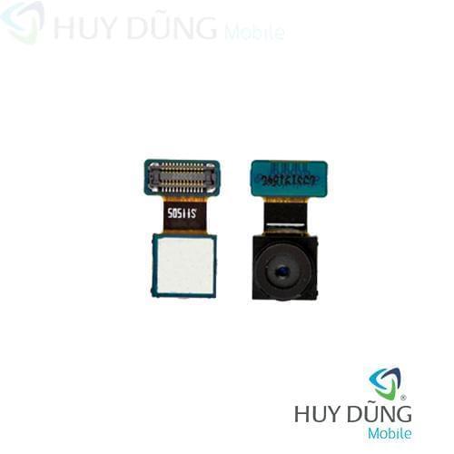 Thay Camera Trước Xiaomi Mi NOTE NEW