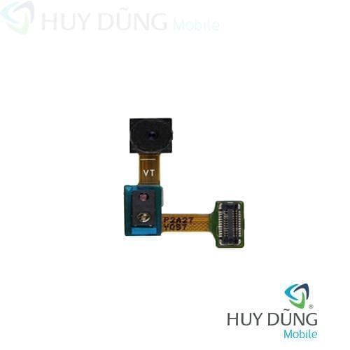 Thay Camera Trước Xiaomi Mi 5S PLUS