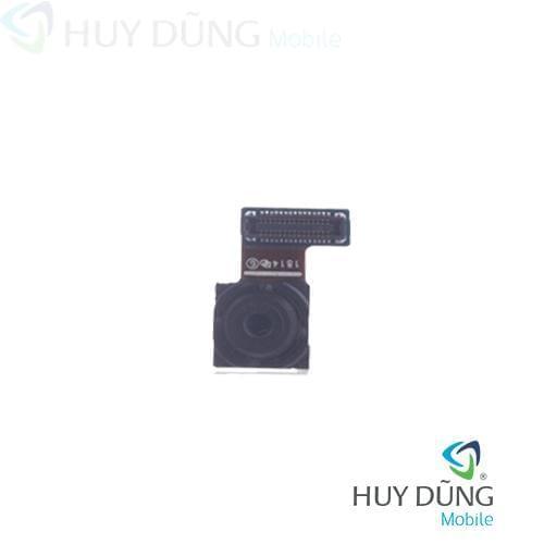 Thay Camera Trước Xiaomi M2I