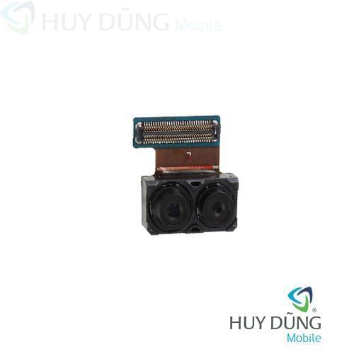 Thay Camera Trước Xiaomi Mi Mix (6.4inh)