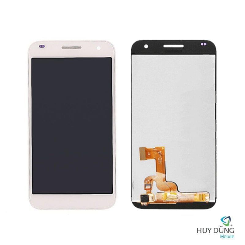 Thay màn hình Huawei G7