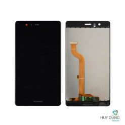 Thay màn hình Huawei GR5 2015 (Kll-L21)