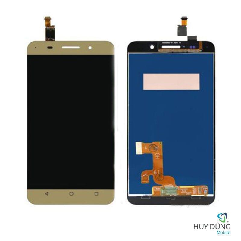 Thay màn hình Huawei Honor 4X