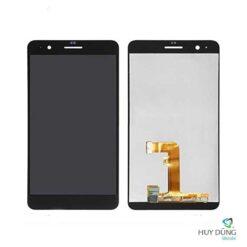 Thay màn hình Huawei Honor 6