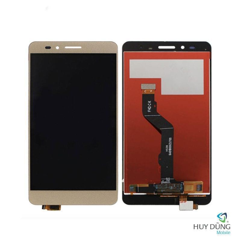 Thay màn hình Huawei Mate 7