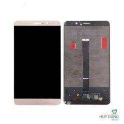 Thay màn hình Huawei Mate 9