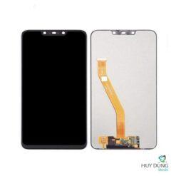 Thay màn hình Huawei Nova 3