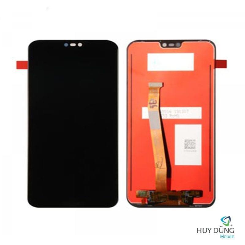 Thay màn hình Huawei Nova 3e