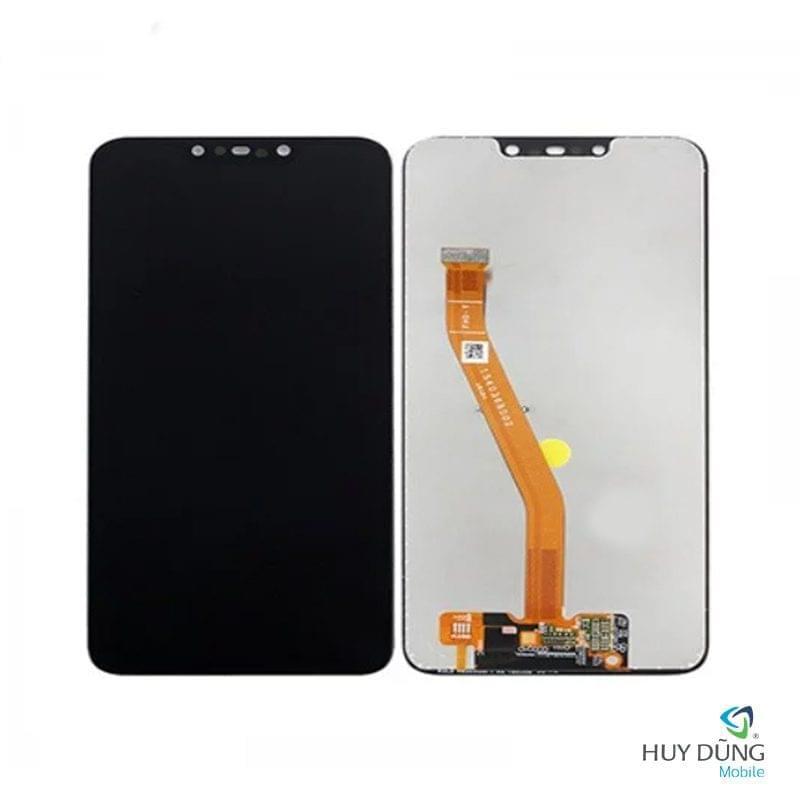 Thay màn hình Huawei Nova 3i